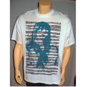 VANS Mens T Shirt Skateboarding NEW with TAGS